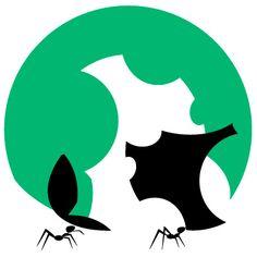 El diseño de un logotipo debe ser personalizado y adaptado a las necesidades y la identidad que quiere expresar una empresa, marca o persona.