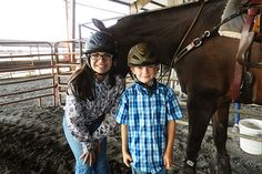 Troxel Ambassador, Rachel Gagliardi is a member of the Central Pennsylvania Youth Rodeo Association, competing with the Champion Barrel Racing Team and Reserve Champions in Pole Bending, Breakaway Roping, and Goat Tying. She has been riding horses since the age of eight and loves everything about rodeo competition. Here, Rachel shares her thoughts on the importance of wearing a helmet, regardless of gender.