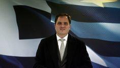 [ΕΡΤ]: Νομοθετική ρύθμιση για αυτόματη επιστροφή φόρων έως 10.000 ευρώ (video) | http://www.multi-news.gr/ert-nomothetiki-rithmisi-gia-aftomati-epistrofi-foron-eos-10-000-evro-video/?utm_source=PN&utm_medium=multi-news.gr&utm_campaign=Socializr-multi-news