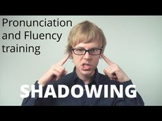 English Speaking Practice: How to improve your English Speaking and Flue...