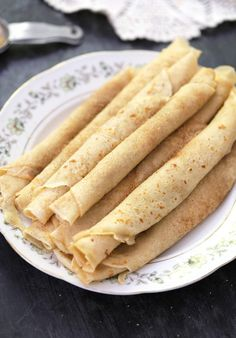 All Bran Rusks - aninas recipes Pannekoek Recipe, All Bran Flakes, South African Recipes, Ethnic Recipes, Rusk Recipe, Coffee Cookies, Non Stick Pan, Freshly Baked, Recipe Today