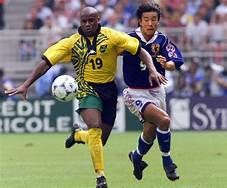 harbour view football club jamaica - Saferbrowser Image Search Results Reggae Boyz, Football Soccer, Jamaica, Image Search, Sumo, Wrestling, Club, Sports, Lucha Libre