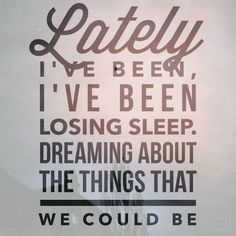 One Republic - Counting Stars Quote | song lyrics, music lyrics, song quotes, music quotes