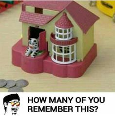 I had this during my childhood. I remember Funny Minion Memes, Funny School Jokes, Crazy Funny Memes, School Humor, Funny Facts, Weird Facts, Funny Jokes, True Memes, Hilarious