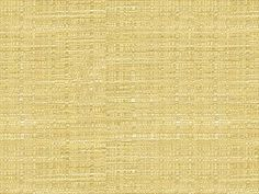 Brunschwig & Fils CROSSHATCH WOVEN TEXTURE HONEY-BEIGE BR-89280.069 - Brunschwig & Fils - Bethpage, NY, BR-89280.069,Brunschwig & Fils,Jacquards,Yellow, Beige,Yellow, Beige,S (Solvent or dry cleaning products),UFAC Class 2,Up The Bolt,USA,Upholstery,Yes,Brunschwig & Fils,No,CROSSHATCH WOVEN TEXTURE HONEY-BEIGE