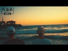 [MV] HIGH4 20(하이포투엔티) - Weekend - YouTube