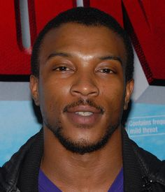 Ashley Walters Photos - Ashley Walters arrives for the 'How To Train Your Dragon' Gala Screening at Vue West End on March 2010 in London, England. - How To Train Your Dragon Gala Screening Ashley Walters, How Train Your Dragon, Nice, Nice France