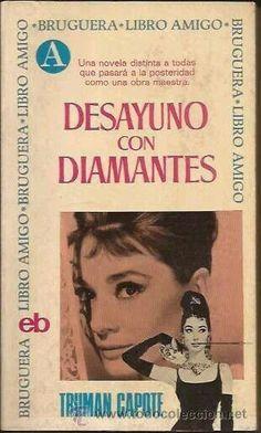 Precioso libro y maravillosa pelicula.