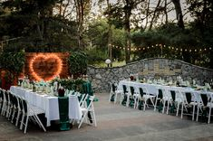 11 Mistakes Brides Make When Planning A Wedding In The Woods | SHEfinds Rainy Wedding, Space Wedding, Dream Wedding, Spray Ground, Enchanted Forest Theme, Wedding Tags, Wedding Ideas, Outdoor Wedding Venues, Wedding In The Woods
