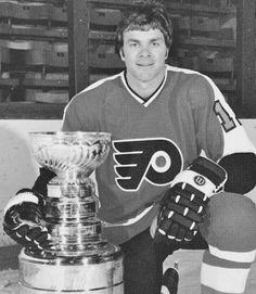 Gary Dorhoffer #12 Hockey Girls, Hockey Mom, Ice Hockey, Flyers Hockey, Hockey Teams, Flyers Stanley Cup, Philadelphia Sports, Tyler Seguin, Good Old Times