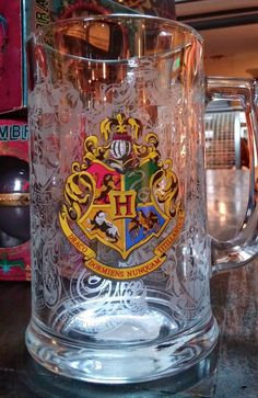 Wizarding World of Harry Potter: Souvenir Shops,  -totally going to buy one!