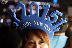 Magnificent New Year Eve Fireworks Around the World - Dec 31, 2014 Check more at http://oddstuffmagazine.com/year-eve-fireworks-world-dec-31-2014.html