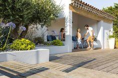 Garden Design Ideas - New ideas