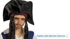 Top 100 Halloween Costumes for Kids