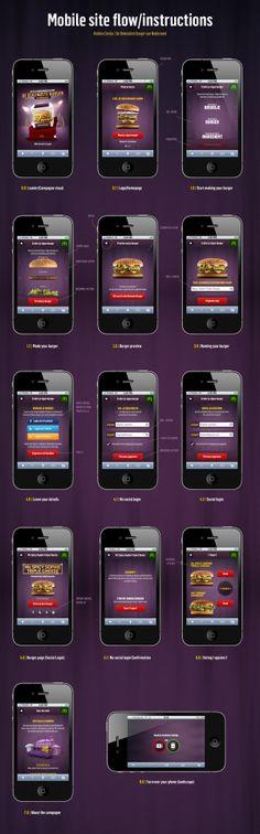 http://www.appdesignserved.co/gallery/McDonalds-De-Bekendste-Burger-van-Nederland/3835577