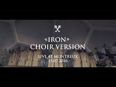 WOODKID LIVE AT 50TH MONTREUX JAZZ FESTIVAL - 15.07.2016 ******** FULL LIVE TO COME ON APRIL 6TH here https://woodkid.lnk.to/PL-LiveAtMontreux ******** Liste...
