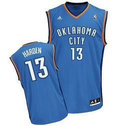 69db23f57b6 20 Best Custom NBA Jerseys images