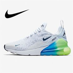 Buy nike store air force > up to 65% Discounts