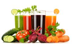 10 Natural Cancer Treatments Revealed - dr. josh axe
