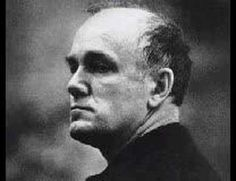Sviatoslav Richter plays Prokofiev: Suggestion Diabolique ... very well.
