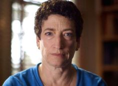 Naomi Oreskes, a historian of science at Harvard University, coauthored the 2010 book Merchants of Doubt which identified some parallels between the climate change debate and earlier public controversies, including over tobacco smoking, acid rain, and the hole in the ozone layer. She has worked as a consultant for the United States Environmental Protection Agency and U.S National Academy of Sciences, and has also taught at Dartmouth, Harvard and New York University (NYU).