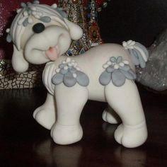 perro pampero infantil