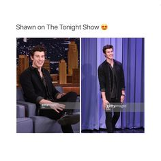 """7,274 Likes, 22 Comments - Shawn Mendes (@shawnshumour) on Instagram: """"he's so good looking and cute """""""