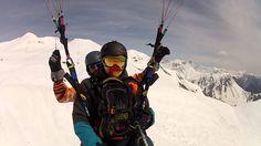 010004 gudauri paragliding полет гудаури skyatlantida com gadauriparagli...