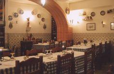 Dove mangiare bene a Lisbona con 10€ o meno   Lilly's lifestyle