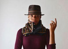 Editors' Picks: Sweater Weather on Etsy