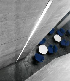 Lighting Design, Light Design