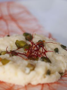 New post is up !! Try out our new recipe… ''Kalakand''
