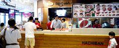 ラーメン 店舗 海外 - Google 検索