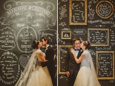 casamento-fotos-marina-lomar-decoracao-lais-aguiar-12