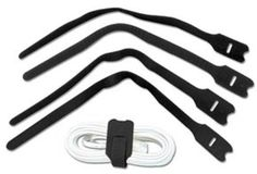 LINDY Hook and Loop Cable Tie 200mm (10 pack) Black has been published to http://www.discounted-tv-video-accessories.co.uk/lindy-hook-and-loop-cable-tie-200mm-10-pack-black/