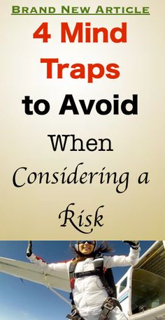 4 Traps To Avoid When Considering A Risk John Maxwell Leadership, Radical Forgiveness, You At Work, Just Let It Go, Ways Of Learning, Losing A Child, Ways To Communicate, Human Emotions, Leadership Development