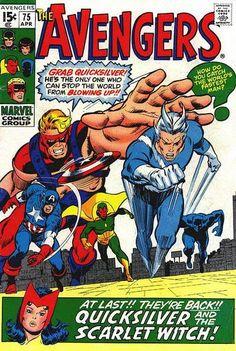 Quicksilver Marvel | Quicksilver Marvel Captain marvel 229 points (8