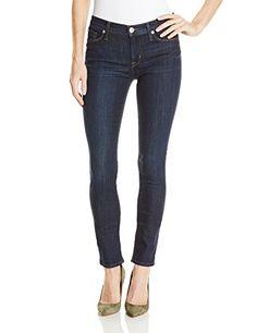 Hudson Women's Shine Midrise Skinny Jean, Problem Child, 25 Hudson Jeans http://www.amazon.com/dp/B00M4YY7C2/ref=cm_sw_r_pi_dp_2JfUvb1AHEQMX