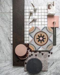 05-azulejos-suelo-hidráulico-baño-ideas