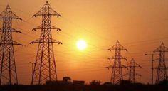 #Telangana seeks surplus power, coal from centre - http://www.vishwagujarat.com/india/telangana-seeks-surplus-power-coal-from-centre/