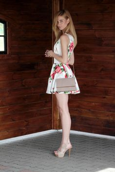 http://beauty-fashion-shopping.blogspot.com