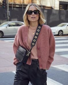 Looks Style, Casual Looks, Style Me, Fall Winter Outfits, Autumn Winter Fashion, Mode Outfits, Fashion Outfits, Mode Inspiration, Fashion 2020
