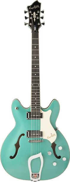 Are you looking for a new guitar? You can find a selection of HAGSTROM GUITARS including this HAGSTROM VIKPSUS-CJD VIKING P ELECTRIC GUITAR IN CRYSTAL JADE GREEN (free shipping) at http://jsmartmusic.com