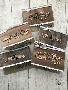Thoughts that Stick: March 2018 Paper Pumpkin Wood Embellishments Card Making Inspiration, Making Ideas, Stampin Up Paper Pumpkin, Pumpkin Cards, Beautiful Handmade Cards, Pretty Cards, Paper Cards, Stamping Up, Creative Cards