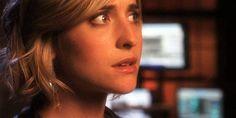 Smallville Actress Allison Mack Allegedly High Ranking Member of Bizarre & Horrific Sex Cult #truecrime #Sexcult