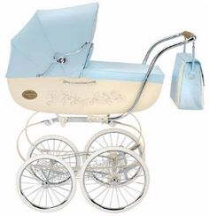 A stroller is one of the most important things you'll buy for your baby, but even with a proper test drive in the store, it's hard to anticipate how a stroller will handle real life. Check out the best strollers according to thousands of parents. Jogging Stroller, Pram Stroller, Umbrella Stroller, Double Strollers, Baby Strollers, Baby Kind, Baby Love, Baby Weeks, Bring Up A Child