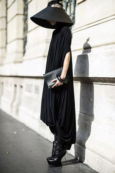 70 nejlepších obrázků z nástěnky Outfits  b60ab92adb
