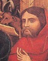 Csuklya (Jézus születése, Németlipcse) - Hagyomány és múltidéző