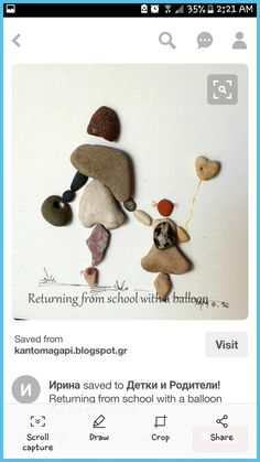 Balloons, Teddy Bear, Gift Ideas, Toys, Gifts, Decor, Activity Toys, Globes, Favors
