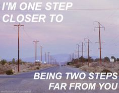 infinity // one direction. The best song ever. I obviously can't can't choose between any song. So I have a billion favorite songs :)